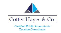 Cotter Hayes & Co